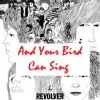 The Beatles - And Your Bird Can Sing