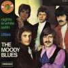 The Moody blues - Nights in white satin