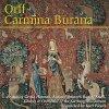 Carmina Burana - O Fortuna