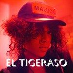 Maluca - El Tigeraso