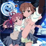 FripSide - Way to Answer (TV)