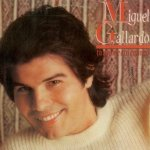 Miguel Gallardo - Muchachita