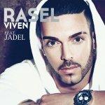 Rasel con Jadel - Viven