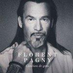 Florent Pagny - Combien De Gens