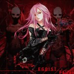 Egoist - Fallen (TV)