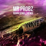 Mr. Probz - Waves (Robin Schulz Remix Radio Edit)