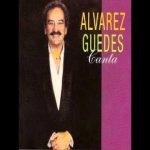 Álvarez Guedes - Cada vez que pienso en ti