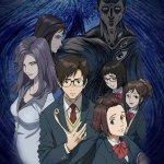 Daichi Miura - It's the right time (TV)