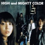 HIGH and MIGHTY COLOR - Tsumi