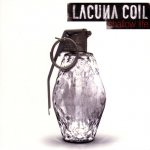 Lacuna Coil - Wide Awake