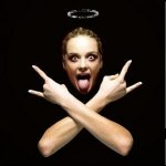 Maximum The Hormone - Chuu Chuu Lovely Muni Muni Mura Mura Purin Purin Boron Nururu Rerorero