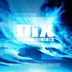 Pablo Villafranca (Les Dix Commandements) - La Peine Maximum