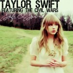 Taylor Swift - Safe and Sound