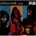 Eternal - Stay
