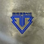 Big Bang - BLUE