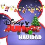 Disney Junior - La Navidad