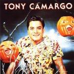 Tony Camargo - El año viejo
