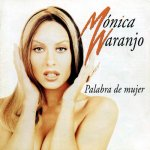 Monica Naranjo - Pantera en libertad