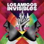 Los Amigos Invisibles - Mentiras