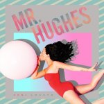 Demi Lovato - Mr. Hughes