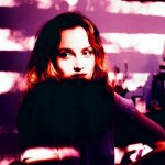 Leighton Meester - Dreaming
