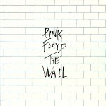 Pink Floyd - Goodbye Blue Sky
