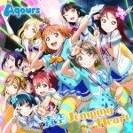 Aqours - Aozora Jumping Heart (TV)