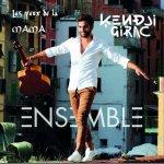 Kendji Girac - Les yeux de la mama