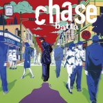 Batta - Chase (TV)