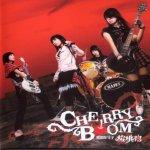 Cherry Boom - Qīn'ài de wángzǐ