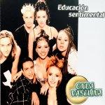 Onda Vaselina - Educación sentimental
