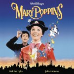 Mary Poppins - La niñera perfecta