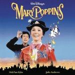 Mary Poppins - La niñera perfecta