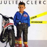 Julien Clerc - Coeur De Rocker