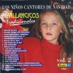Villancicos - Campana sobre campana