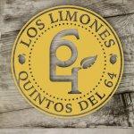 Los Limones - Ferrol