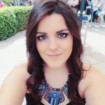 Denise Castilla - Canción 152, Tú me das fuerza, confianza y valor