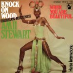 Amii Stewart - Knock On Wood (US 12'' Version)