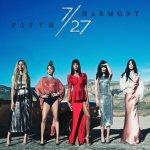 Fifth Harmony - No way