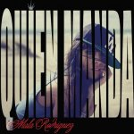 Mala Rodríguez - Quién manda
