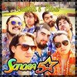 Sonora 5 Estrellas - Amor de feria