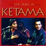 Ketama - No estamos lokos (kalikeño)