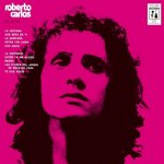 Roberto Carlos - ¿Qué será de ti?