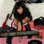 Ashlee Simpson - Undiscovered