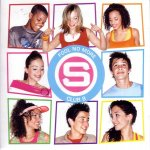 S Club 8 - Fool No More