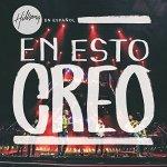 Hillsong Worship - Mi roca