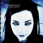 Evanescence - Farther Away