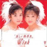 Wink - Sabishii Nettaigyo