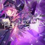 GARNiDELiA - Hysteric Bullet (TV)