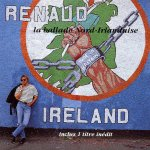 Renaud - La ballade Nord-Irlandaise